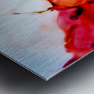 MPS-003 Metal print