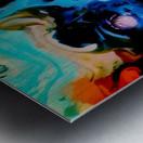 MPS-018 Metal print