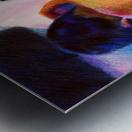 Nude - 07-12-16 Metal print