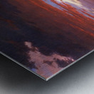 Mount Desert Island Metal print