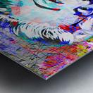 Art250 Impression metal