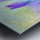 Promises Kept - Spring Art by Jordan Blackstone Metal print