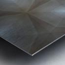 IMG_1768 Metal print