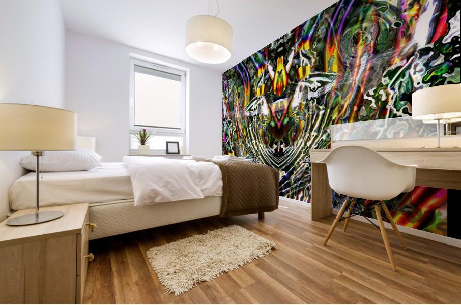 20200906_133933 Impression murale