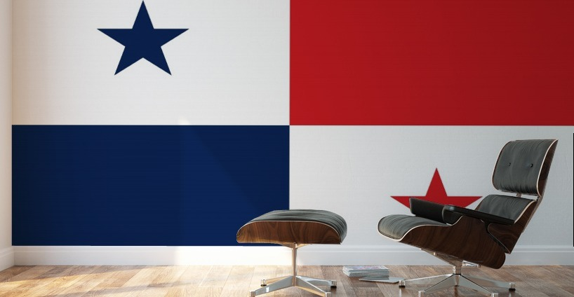 Panama Flag - Fun With Flags