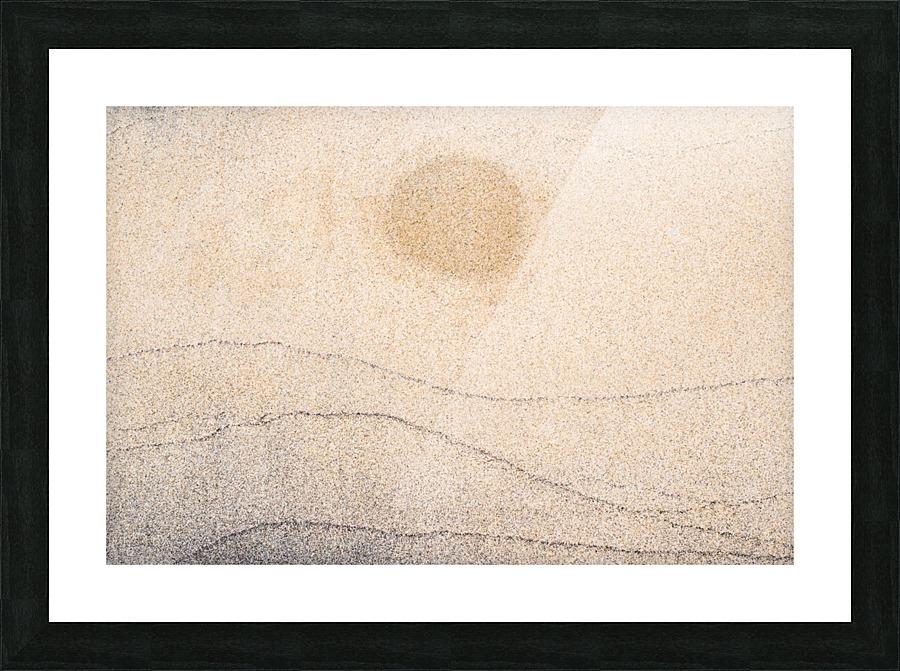 Summer Poetry - Poesie d ete - Carole Ledoux Photography Canvas