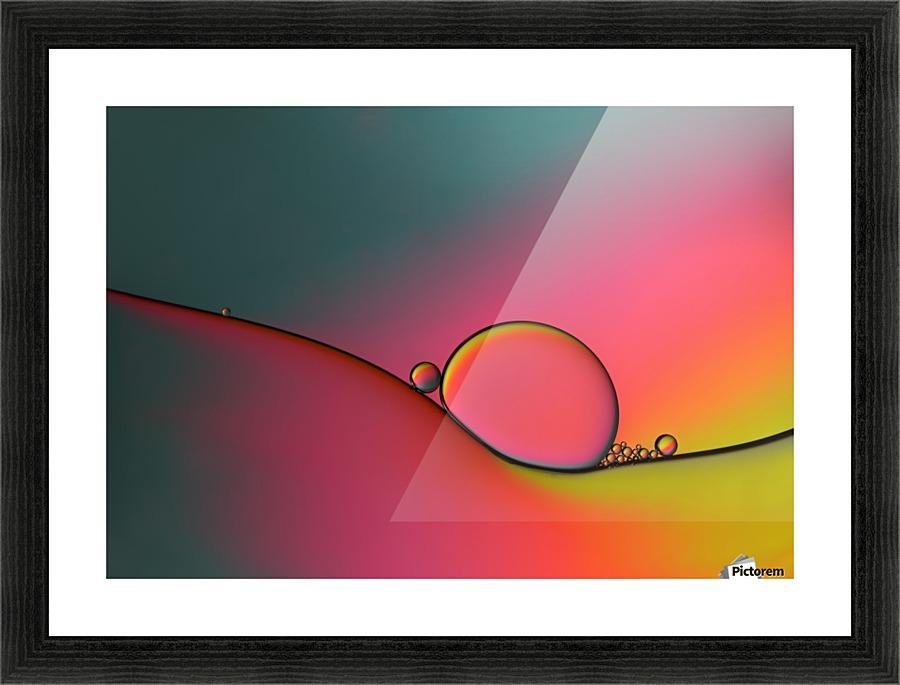 21 x 62 poster frame - irosh.info