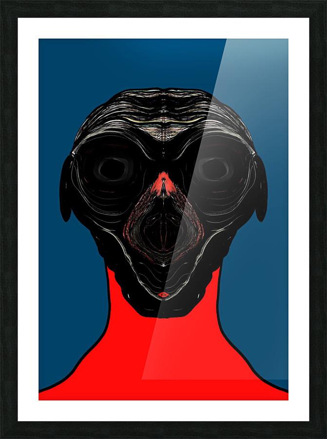 Fine Art print
