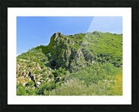 Jerome-3 Picture Frame print