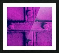 PSX_20171013_184508 Picture Frame print