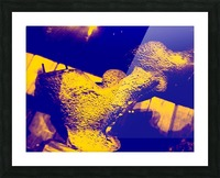 PSX_20171009_231822 Picture Frame print