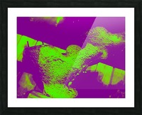 PSX_20171009_232009 Picture Frame print