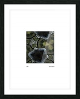 BLUEPHOTOSFORSALE 059 Picture Frame print