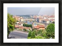 DSC_0114.JPG Picture Frame print