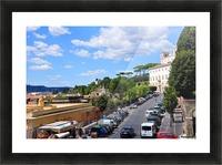 DSC_0383.JPG Picture Frame print