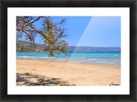 DSC_0591.JPG Picture Frame print