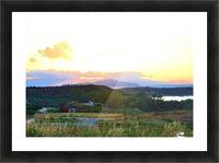 DSC_0439.JPG Picture Frame print