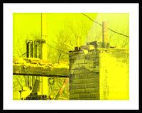 sofn-C6D66D35 Picture Frame print