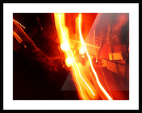 sofn-21B5E928 Picture Frame print