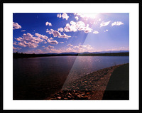 sofn-5D7F6A94 Picture Frame print