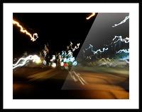 sofn-5DE8815B Picture Frame print