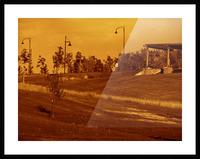 sofn-D6B5016B Picture Frame print