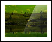 sofn-E0070B84 Picture Frame print