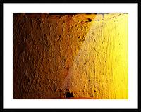 sofn-7F63BAA5 Picture Frame print