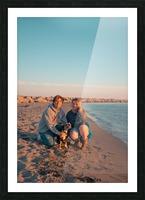 DSC03251 Picture Frame print