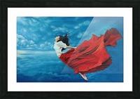 C2ACD76E DC58 4327 AA26 5B842D8B6741 Picture Frame print