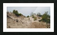 Sandbanks 2 Impression et Cadre photo