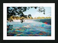 Chambly - Colorflow Impression et Cadre photo