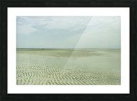 Mayflower Beach 2 Impression et Cadre photo