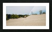 Sandbanks 1 Impression et Cadre photo