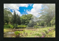 1 45 Picture Frame print