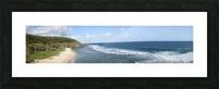 DSC_0930 Picture Frame print