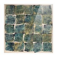 Square massy 5 - Abstract Photo Impression et Cadre photo