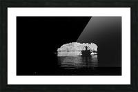 Ha Long Bay Picture Frame print