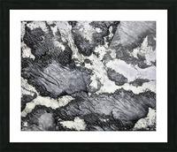 Print Art Photo Impression et Cadre photo