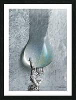 20 Krzysztof Grzondziel Picture Frame print