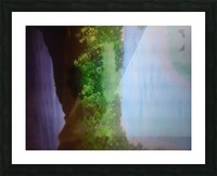 1028182222_1540794781.27 Picture Frame print