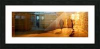 DSC_0111 Picture Frame print