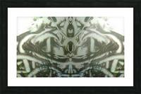 a5e6b7614983039c9a621bfbbb9c1f40.042_UG Picture Frame print