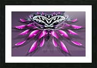 154382435543016_UG Picture Frame print