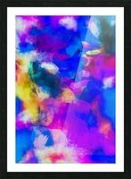 EB2C5CD7 E2DF 4307 83BB 18E8F0F45535 Picture Frame print