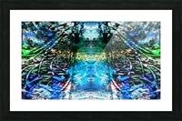 7ccf63b8576c61a83043db81b8a32df6.047_UG Picture Frame print