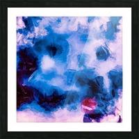 00FA3A8A 80B3 4980 AF6D 777B9C60BA1A Picture Frame print