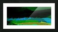 E12098B3 ADD9 4FD9 B454 26D13142AC6C Picture Frame print