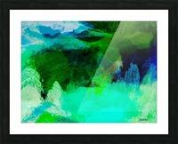 FFFC73EF 47A4 4A37 91DC EC7D9B168367 Picture Frame print