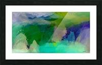 0EC2B889 7F4C 4EED AF03 C58570386CC9 Picture Frame print